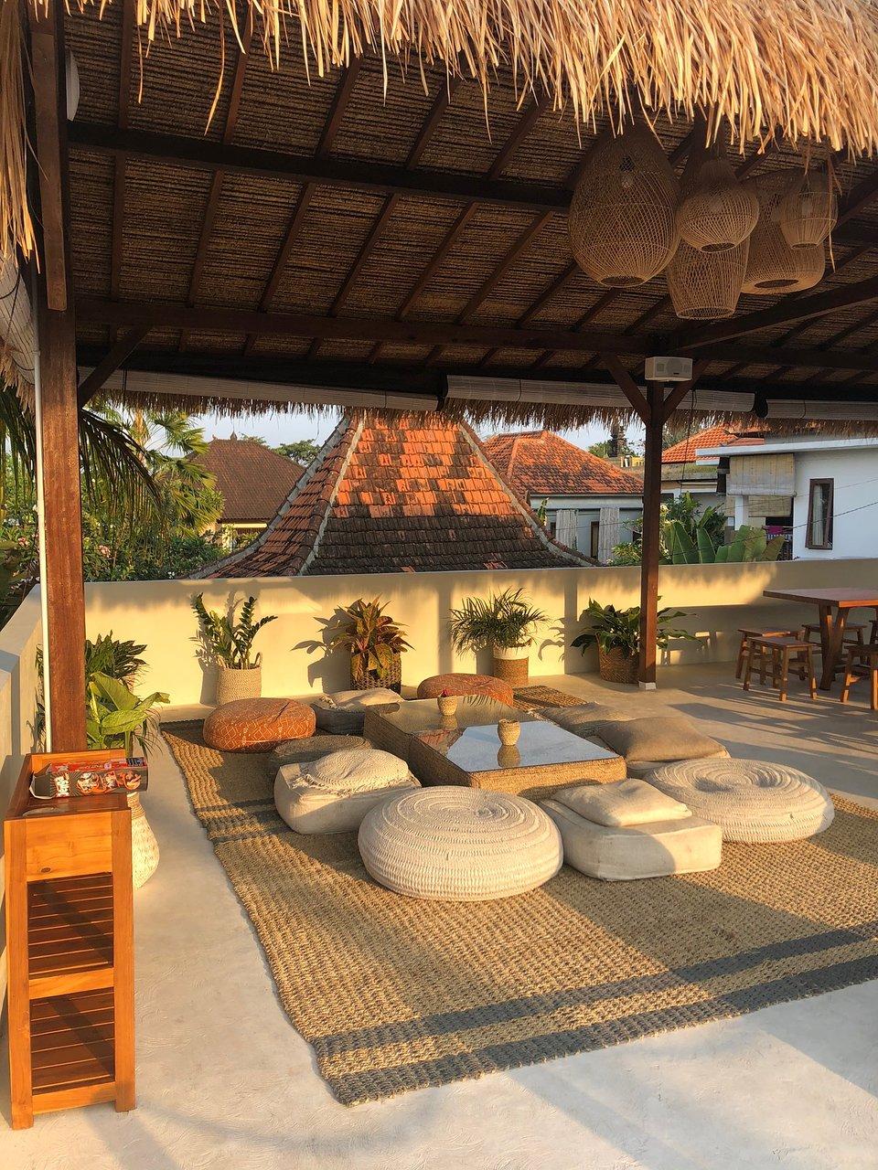 Full Size of Bali Bett Outdoor Kaufen Arya Hostels Bewertungen Joop Betten Weißes 140x200 90x200 Weiß Mit Schubladen Somnus Minimalistisch Massivholz 140 Barock Kopfteil Wohnzimmer Bali Bett Outdoor