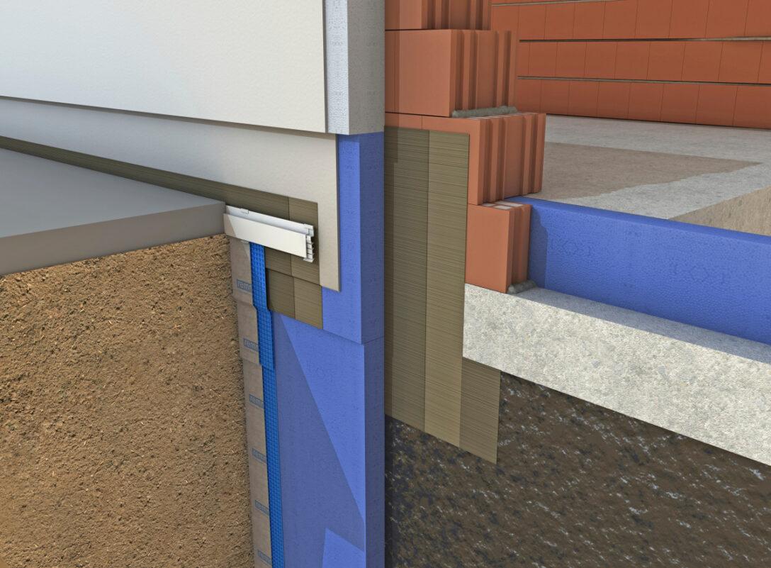 Large Size of Bodentiefe Fenster Abdichten Sockel Flssig Bauhandwerk Rehau Jalousien Innen Insektenschutzgitter Ebay Rollo 3 Fach Verglasung Rc3 Folie Jalousie Austauschen Wohnzimmer Bodentiefe Fenster Abdichten