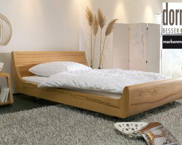 Rückwand Bett Holz Wohnzimmer Rückwand Bett Holz Dormiente Massivholz Mola 180 200 Cm 5 Verschiedene Kopfteile Für Betten Rundes Schrank Hunde Halbhohes Weißes 160x200 Cd Regal