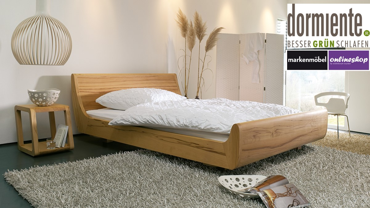 Full Size of Rückwand Bett Holz Dormiente Massivholz Mola 180 200 Cm 5 Verschiedene Kopfteile Für Betten Rundes Schrank Hunde Halbhohes Weißes 160x200 Cd Regal Wohnzimmer Rückwand Bett Holz