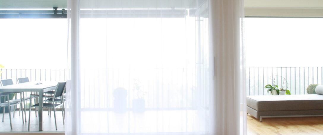 Large Size of Gardinen Online Kaufen Hochwertig Scheibengardinen Küche Wohnzimmer Stehlampe Teppiche Deckenleuchte Wandbild Deckenlampe Sessel Deckenlampen Sofa Kleines Wohnzimmer Edle Gardinen Wohnzimmer