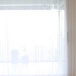 Thumbnail Size of Gardinen Online Kaufen Hochwertig Scheibengardinen Küche Wohnzimmer Stehlampe Teppiche Deckenleuchte Wandbild Deckenlampe Sessel Deckenlampen Sofa Kleines Wohnzimmer Edle Gardinen Wohnzimmer