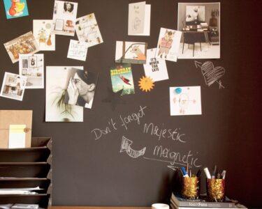 Magnetische Kreidetafel Küche Wohnzimmer Magnetische Kreidetafel Küche Nolte Blende Ikea Miniküche Müllschrank Jalousieschrank Hängeschränke Schnittschutzhandschuhe Sitzbank Servierwagen Weiß