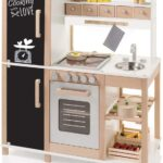Spielzeugküche Holz Wohnzimmer Spielzeugküche Holz Sun Kinderkche Spielkche Aus Mit Tafel 4139 Amazonde Esstische Massivholz Holzküche Holzhaus Garten Küche Weiß Unterschrank Bad Betten