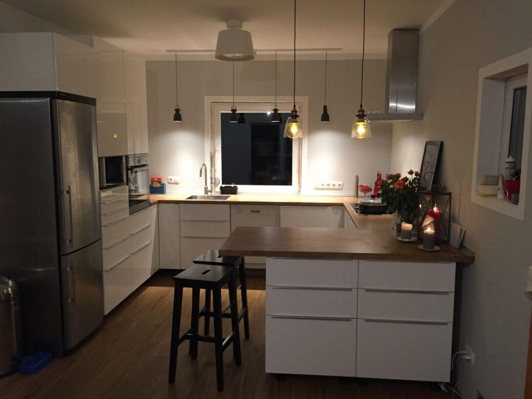 Large Size of Ikea Theke Kche Neue Alte Zementplatten In Einer Modernen Sofa Mit Schlaffunktion Küche Kosten Miniküche Betten Bei 160x200 Kaufen Modulküche Wohnzimmer Ikea Küchentheke