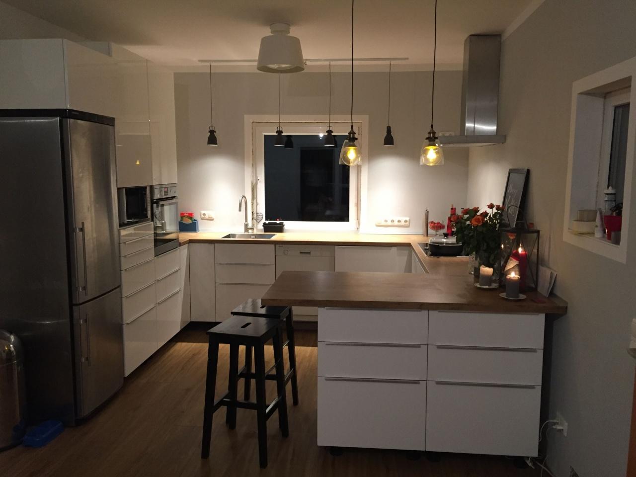 Full Size of Ikea Theke Kche Neue Alte Zementplatten In Einer Modernen Sofa Mit Schlaffunktion Küche Kosten Miniküche Betten Bei 160x200 Kaufen Modulküche Wohnzimmer Ikea Küchentheke