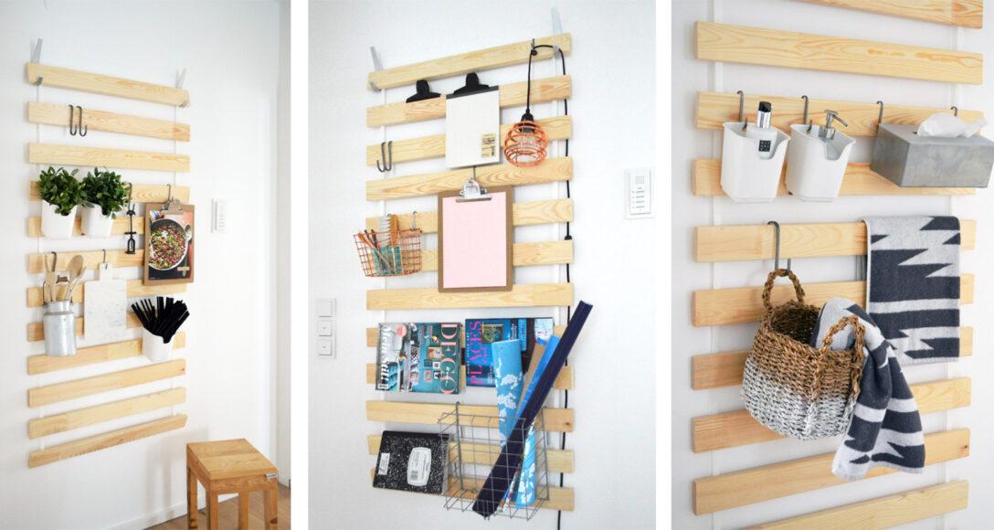 Large Size of Ikea Küchen Hacks Sieben Einfache Ein Zimmer Voller Bilder Küche Kosten Betten 160x200 Modulküche Bei Kaufen Sofa Mit Schlaffunktion Miniküche Regal Wohnzimmer Ikea Küchen Hacks