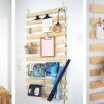 Ikea Küchen Hacks Wohnzimmer Ikea Küchen Hacks Sieben Einfache Ein Zimmer Voller Bilder Küche Kosten Betten 160x200 Modulküche Bei Kaufen Sofa Mit Schlaffunktion Miniküche Regal