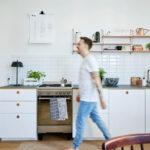 Mobile Küche Ikea Wohnzimmer Mobile Küche Ikea Kuche Lackieren Berlin Caseconradcom Segmüller Günstig Mit Elektrogeräten Kaufen Tipps Gardinen Für Die Wasserhahn Wandanschluss