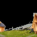 Zauberhafte Sauna Und Holzhtten Wie Im Mrchenwald Bett Mit Hohem Kopfteil Schubladen 160x200 90x200 Weiß Betten Stauraum Mitarbeitergespräche Führen Wohnzimmer Gartensauna Mit Holzofen