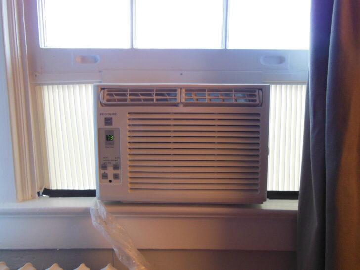 Medium Size of Fenster Klimaanlage 38 Erschpft Sonnenschutz Innen Kaufen In Polen Sichtschutzfolien Für Putzen Insektenschutz Braun Abdichten Mit Sprossen Maße Wohnzimmer Fenster Klimaanlage