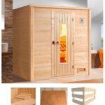 Weka Sauna Bergen 1 Alte Fenster Kaufen Küche Günstig Sofa Gebrauchte Garten Schüco Bett Tipps Einbauküche Betten 180x200 Velux Outdoor Wohnzimmer Sauna Kaufen