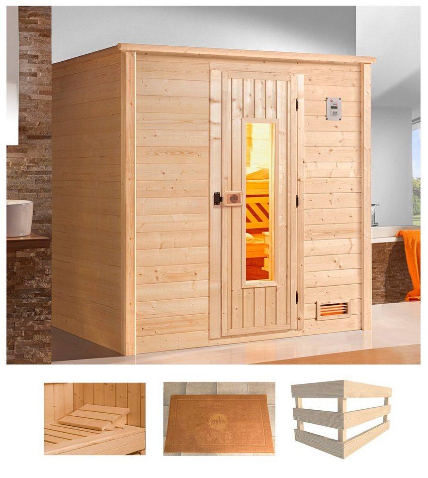 Full Size of Weka Sauna Bergen 1 Alte Fenster Kaufen Küche Günstig Sofa Gebrauchte Garten Schüco Bett Tipps Einbauküche Betten 180x200 Velux Outdoor Wohnzimmer Sauna Kaufen