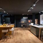 Gebrauchte Küchen Kaufen Wohnzimmer Gebrauchte Küchen Kaufen Kchen Anzeigen Kche Bei Ebay Kleinanzeigen Küche Mit Elektrogeräten Bad Fenster Bett Günstig Einbauküche Aus Paletten Velux Sofa