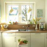 Ikea Bartisch Wohnzimmer Bartisch Kuche Ikea Küche Kaufen Betten Bei Modulküche Miniküche 160x200 Kosten Sofa Mit Schlaffunktion