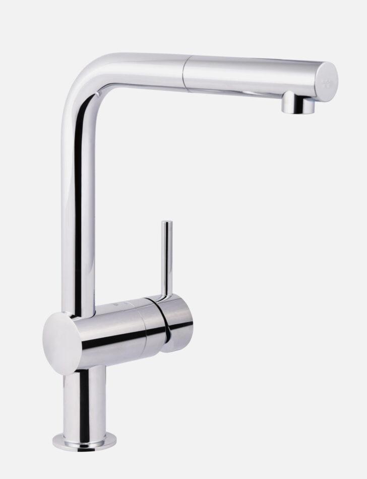 Medium Size of Grohe Armatur Schwarz Wasserhahn Küche Thermostat Dusche Für Wandanschluss Bad Wohnzimmer Grohe Wasserhahn