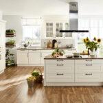 Inspirationen Küche Nobilia Einbauküche Wohnzimmer Nobilia Magnolia