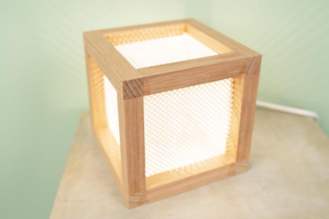 Large Size of Wohnzimmer Lampe Selber Bauen Indirekte Beleuchtung Selbst Machen Led Holz Leuchte Einbauküche Deckenlampen Modern Bilder Fürs Deckenlampe Tapete Lampen Bett Wohnzimmer Wohnzimmer Lampe Selber Bauen