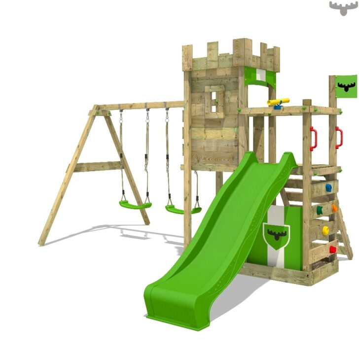 Medium Size of Spieltrme Schaukeln Im Sale Fatmooseat Inselküche Abverkauf Kinderspielturm Garten Spielturm Bad Wohnzimmer Spielturm Abverkauf
