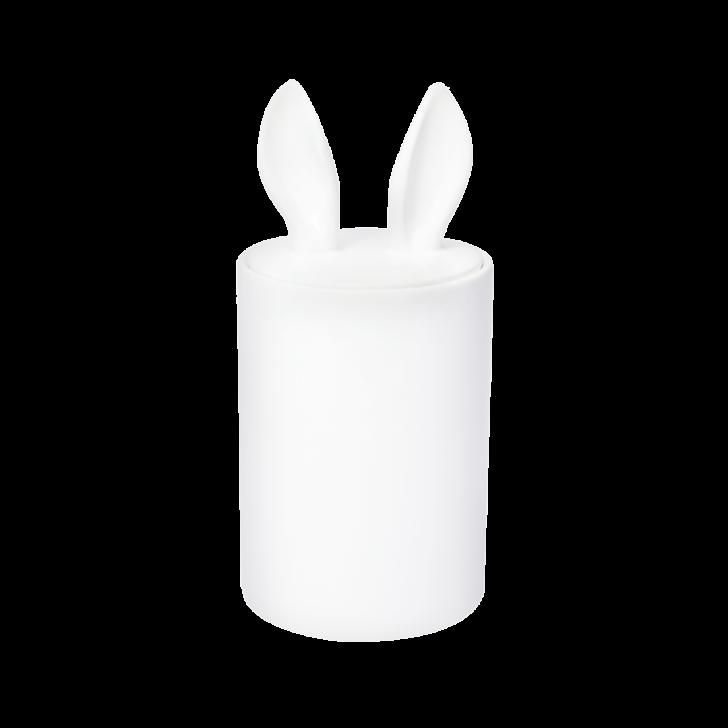Medium Size of Aufbewahrungsbehälter Curiosity Aufbewahrungsbehlter Von Friture Minimum Küche Wohnzimmer Aufbewahrungsbehälter