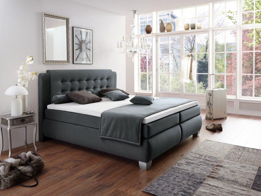 Large Size of Polsterbett 200x220 Betten Bett Wohnzimmer Polsterbett 200x220