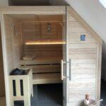 Gartensauna Kaufen Sauna Berlin Wille Betten Küche Mit Elektrogeräten Tipps Günstig Bad Ikea Big Sofa Garten Pool Guenstig Regal Alte Fenster Verkaufen Wohnzimmer Gartensauna Kaufen