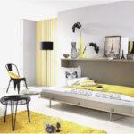 Ikea Kallasitzbank Kinderzimmer Traumhaus Sitzbank Küche Sofa Mit Schlaffunktion Garten Schlafzimmer Betten 160x200 Bett Kosten Kaufen Für Esszimmer Wohnzimmer Ikea Hack Sitzbank Esszimmer