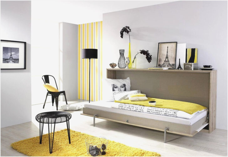 Medium Size of Ikea Kallasitzbank Kinderzimmer Traumhaus Sitzbank Küche Sofa Mit Schlaffunktion Garten Schlafzimmer Betten 160x200 Bett Kosten Kaufen Für Esszimmer Wohnzimmer Ikea Hack Sitzbank Esszimmer