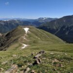 Klettergerüst Canyon Ridge Beste Wanderwege In Der Nhe Von Silver Plume Garten Wohnzimmer Klettergerüst Canyon Ridge
