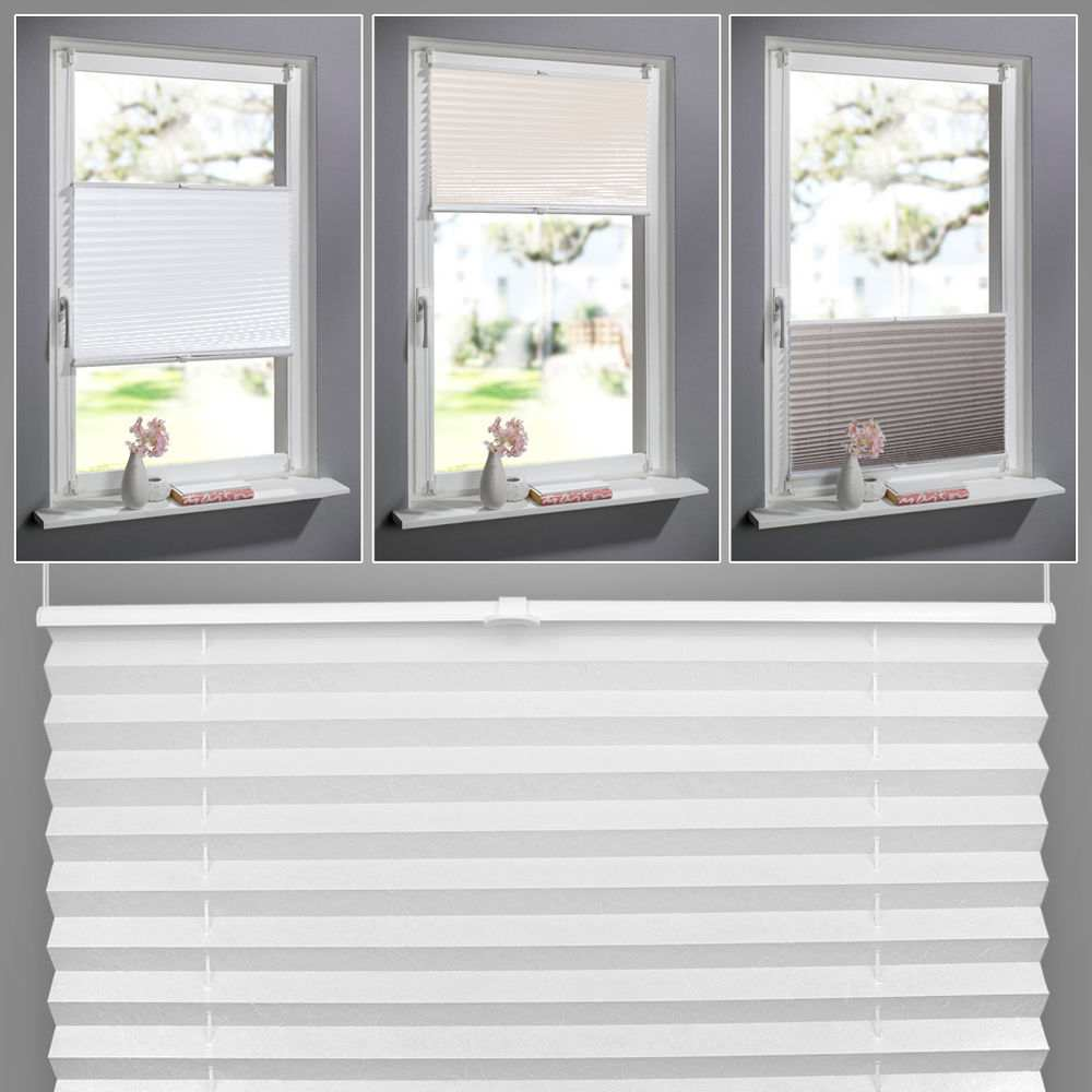Full Size of Küchenfenster Gardine Gardinen Kchenfenster Modern Frisch Fenster Rollo Wohnzimmer Für Küche Die Scheibengardinen Schlafzimmer Wohnzimmer Küchenfenster Gardine