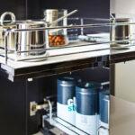 Küche Ohne Kühlschrank Wohnzimmer Ariane Moderne Grifflose Einbaukche Mit Groer Kochinsel Eckküche Elektrogeräten Kräutertopf Küche Deckenleuchten Einbauküche Ohne Kühlschrank Sitzecke