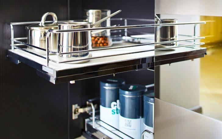 Ariane Moderne Grifflose Einbaukche Mit Groer Kochinsel Eckküche Elektrogeräten Kräutertopf Küche Deckenleuchten Einbauküche Ohne Kühlschrank Sitzecke Wohnzimmer Küche Ohne Kühlschrank