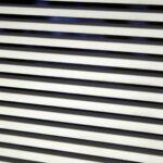 Jalousie Test Empfehlungen 05 20 Gartenbook Fenster Günstig Kaufen Austauschen Fliegennetz Winkhaus Insektenschutzrollo Einbruchsicherung Neue Einbauen Wohnzimmer Sonnenschutz Fenster Außen Klemmen