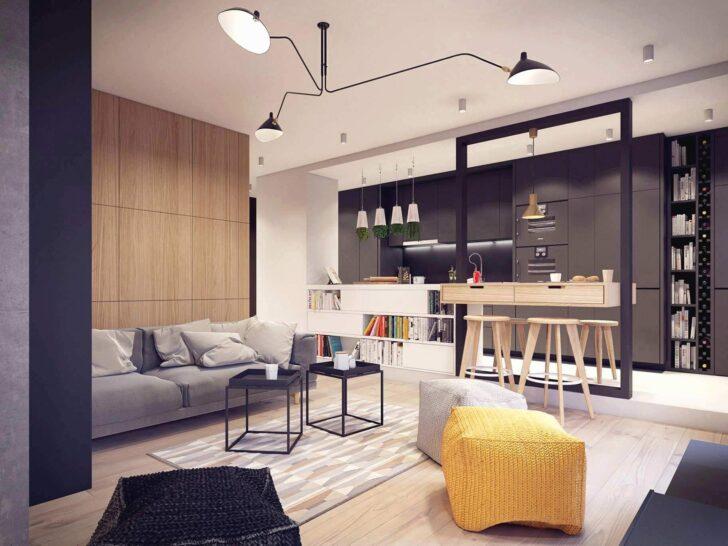 Medium Size of Schöne Decken 27 Luxus Led Beleuchtung Wohnzimmer Decke Neu Frisch Deckenlampen Deckenlampe Schlafzimmer Badezimmer Modern Für Deckenleuchte Bad Wohnzimmer Schöne Decken