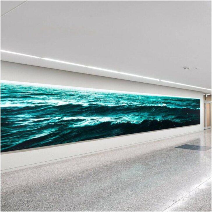 Medium Size of Küchen Glasbilder 27 Kreativ Xxl Kche Küche Bad Regal Wohnzimmer Küchen Glasbilder