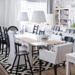 Ikea Hack Sitzbank Esszimmer Miniküche Garten Küche Bad Sofa Für Kosten Mit Schlaffunktion Schlafzimmer Lehne Kaufen Bett Modulküche Betten Bei 160x200 Wohnzimmer Ikea Hack Sitzbank Esszimmer
