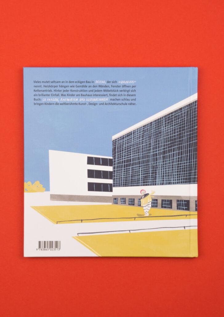 Was Ist Das Bauhaus Verlagsgruppe Seemann Henschel Heizkörper Bad Elektroheizkörper Badezimmer Für Fenster Wohnzimmer Wohnzimmer Heizkörper Bauhaus