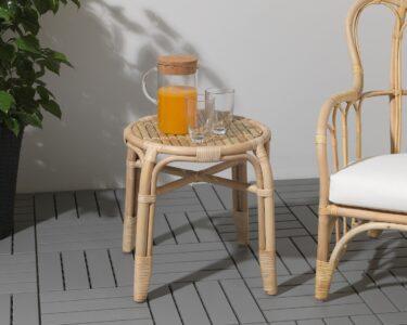 Rattan Beistelltisch Ikea Wohnzimmer Rattan Beistelltisch Ikea Mastholmen Deutschland Sofa Küche Kosten Garten Kaufen Rattanmöbel Polyrattan Betten Bei Modulküche Miniküche Bett 160x200 Mit