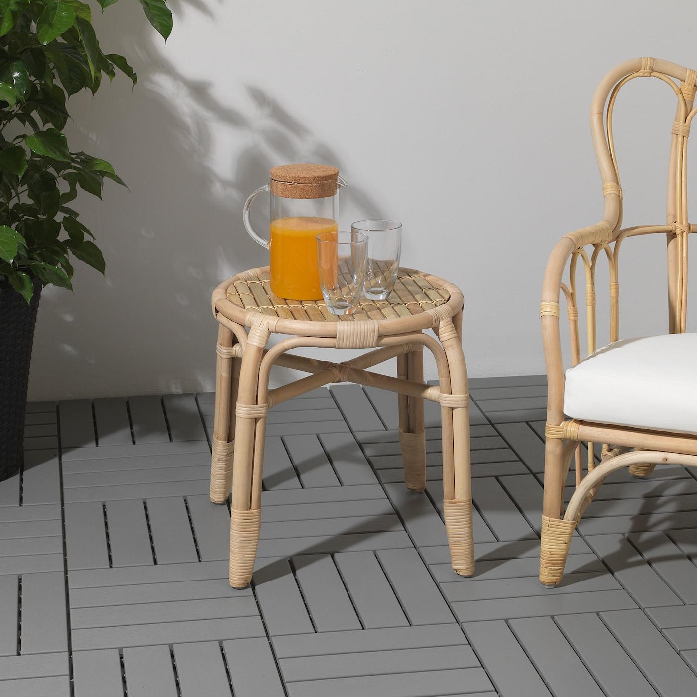 Full Size of Rattan Beistelltisch Ikea Mastholmen Deutschland Sofa Küche Kosten Garten Kaufen Rattanmöbel Polyrattan Betten Bei Modulküche Miniküche Bett 160x200 Mit Wohnzimmer Rattan Beistelltisch Ikea