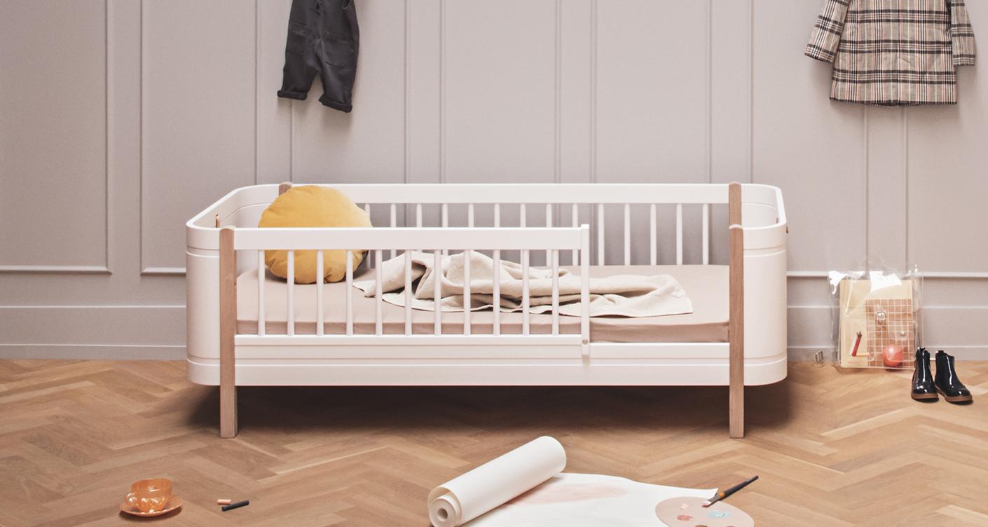 Full Size of Coole Kinderbetten Zeitlos Und Schlicht Fr Jeden Kinderzimmerlook T Shirt Sprüche Betten T Shirt Wohnzimmer Coole Kinderbetten
