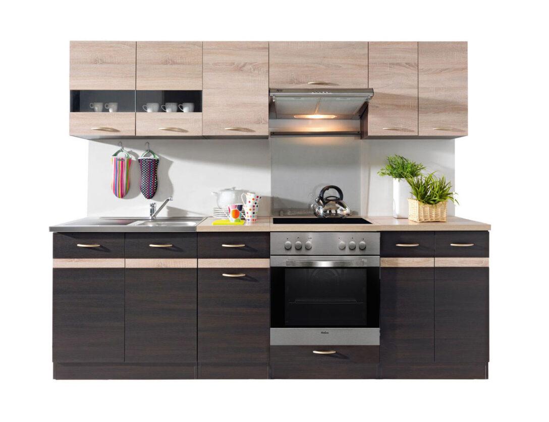 Large Size of Real Küchen Kchen Gnstig Mit E Gerten L Form Ohne Khlschrank Ikea Regal Wohnzimmer Real Küchen