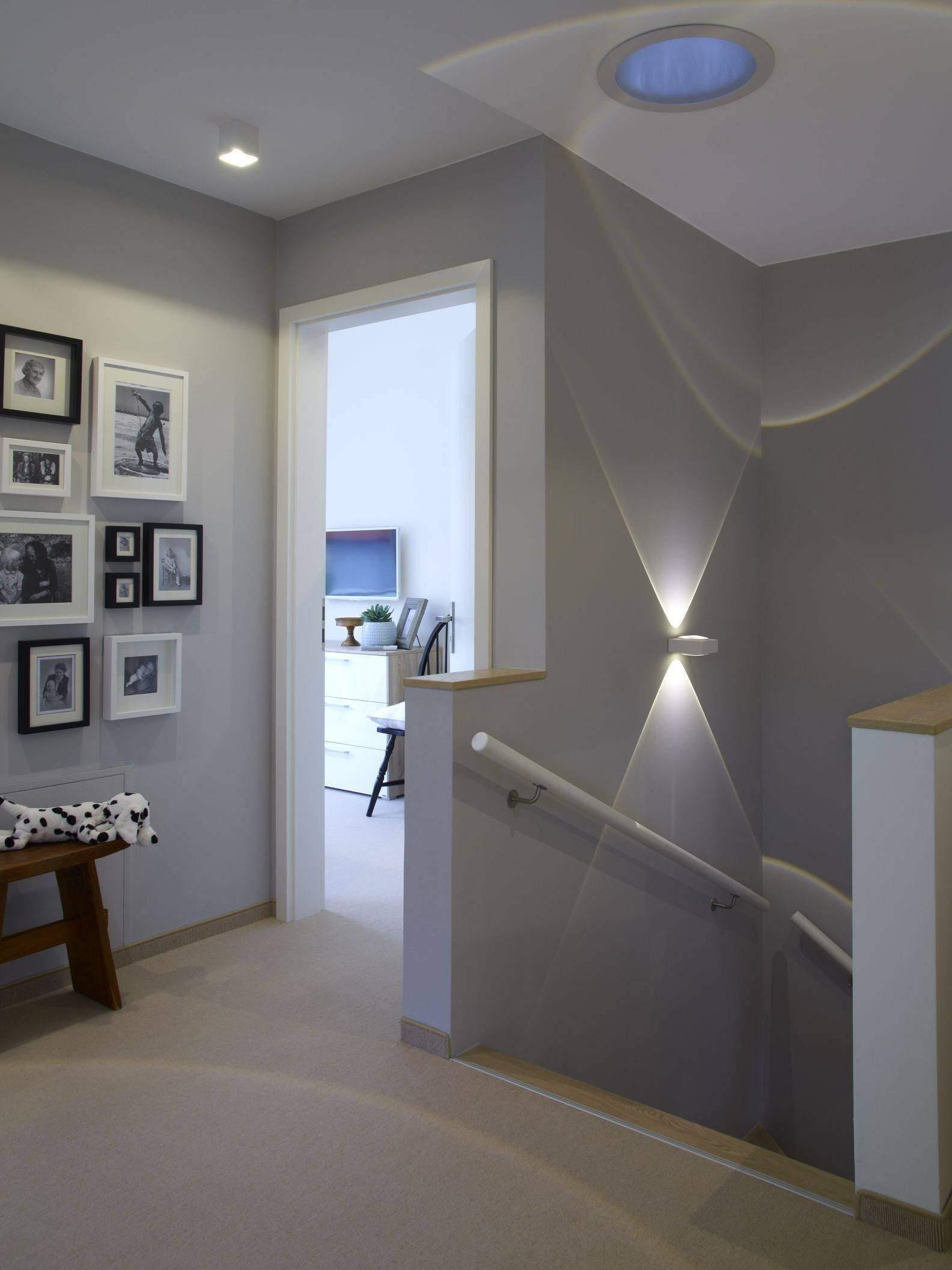 Full Size of Deckenlampe Bad Deckenstrahler Wohnzimmer Küche Led Deckenleuchte Badezimmer Gestalten Deckenlampen Modern Decken Moderne Kleines Neu Deckenleuchten Wohnzimmer Decke Gestalten
