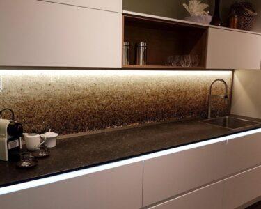Ikea Led Panel Wohnzimmer Ikea Led Panel Deckenleuchte Wohnzimmer Sofa Küche Schlafzimmer Beleuchtung Einbauleuchten Bad Echtleder Leder Lederpflege Betten Bei Modulküche Spiegel