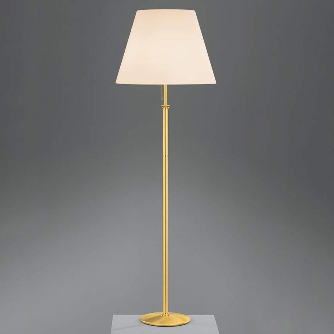Large Size of Stehlampe Wohnzimmer Dimmbar Stehleuchte Royce Mit Deckenluminator Creme Deckenfluter Led Gardinen Für Deckenlampen Vorhänge Deko Teppich Deckenleuchten Wohnzimmer Stehlampe Wohnzimmer Dimmbar