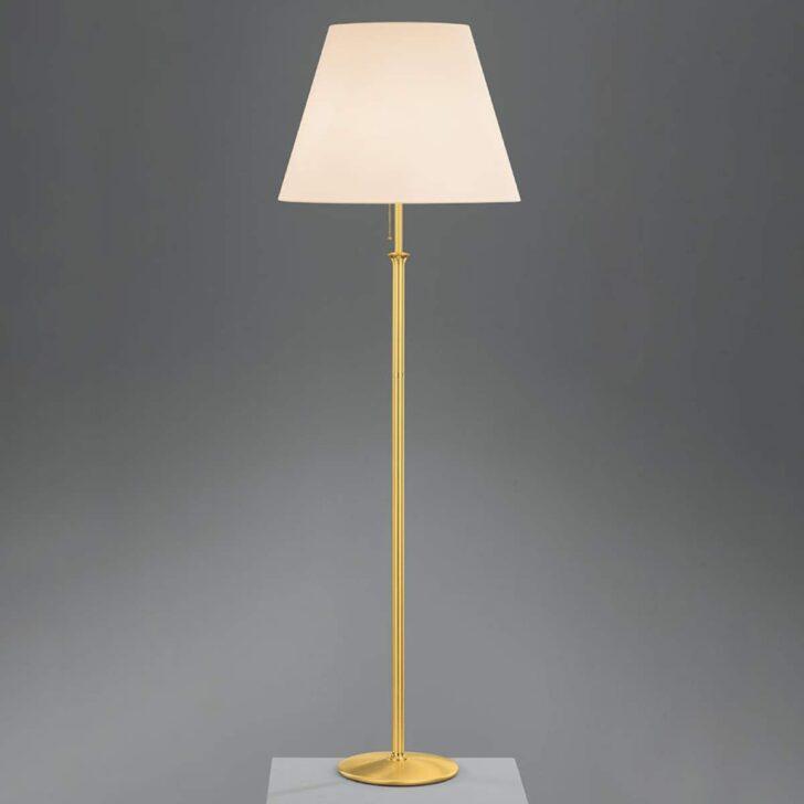 Medium Size of Stehlampe Wohnzimmer Dimmbar Stehleuchte Royce Mit Deckenluminator Creme Deckenfluter Led Gardinen Für Deckenlampen Vorhänge Deko Teppich Deckenleuchten Wohnzimmer Stehlampe Wohnzimmer Dimmbar