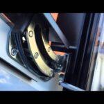 Thumbnail Size of Velux Scharnier Schwingflgel Aushngen Aus Schwingbeschlag Dachfenster Youtube Fenster Preise Rollo Kaufen Einbauen Ersatzteile Wohnzimmer Velux Scharnier