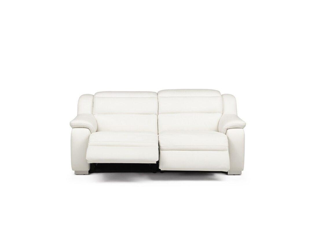 Large Size of Relaxsofa 2er Elektrisch 3 Sitzer Leder Marcis Verstellbar 2 Sitzer Test Sofa Mit Elektrischer Sitztiefenverstellung Relaxfunktion Elektrische Fußbodenheizung Wohnzimmer Relaxsofa Elektrisch