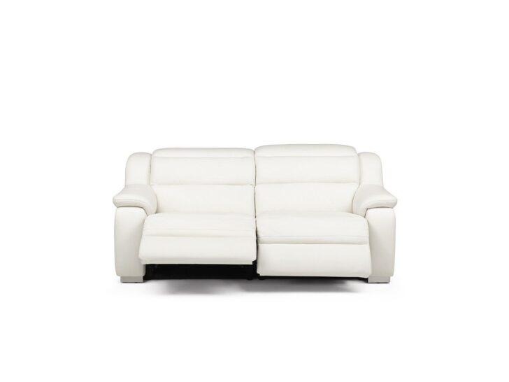 Medium Size of Relaxsofa 2er Elektrisch 3 Sitzer Leder Marcis Verstellbar 2 Sitzer Test Sofa Mit Elektrischer Sitztiefenverstellung Relaxfunktion Elektrische Fußbodenheizung Wohnzimmer Relaxsofa Elektrisch