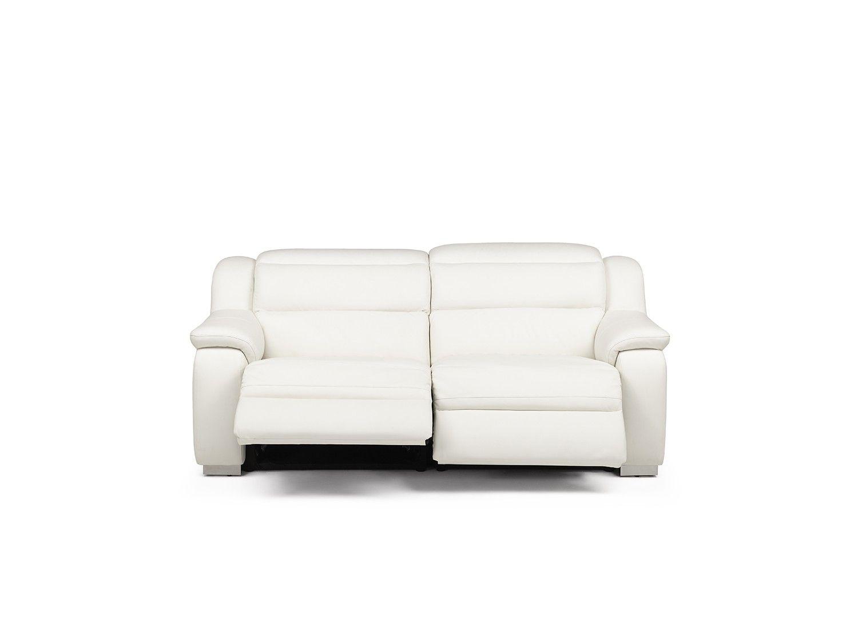 Full Size of Relaxsofa 2er Elektrisch 3 Sitzer Leder Marcis Verstellbar 2 Sitzer Test Sofa Mit Elektrischer Sitztiefenverstellung Relaxfunktion Elektrische Fußbodenheizung Wohnzimmer Relaxsofa Elektrisch