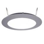 Osram Led Panel 60x60 600x600 Pdf Paneli Surface Mount Kit (1200 X 300mm) 32w (600 600mm) Lightify Planon Pure Light 300x600mm Table Lamp Ledvance 40w 600 Plus Wohnzimmer Osram Led Panel